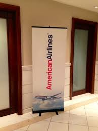 Front Desk Attendant Galeao International Airport American Airlines Admiral U0027s Club