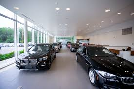 bmw dealership design claris construction bmw of hudson valley