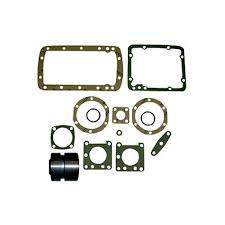 hydraulic lift repair kit for ford tractor 2n 8n 9n ebay