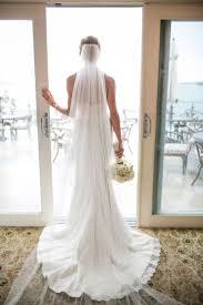 25 best wequassett wedding pics images on pinterest wedding pics