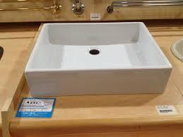 sink pacific sales bathroom remodel pinterest sinks
