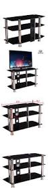 Tv Units Best 25 Plasma Tv Stands Ideas That You Will Like On Pinterest
