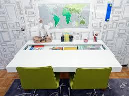 15 genius playroom organization ideas hgtv u0027s decorating u0026 design