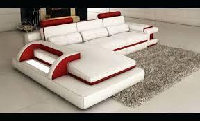 meilleur canapé cuir meilleur canape cuir blanc et qualite prix fair t info