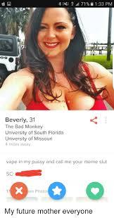 Meme Slut - 25 best memes about vape in my pussy and call me your meme slut