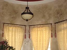 dallas faux painting dallas faux finishing interior decorating