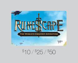 gift card distributors play gift card u s distribution