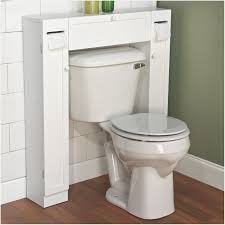 Home Depot Storage Cabinets - over the toilet storage home depot nuhsyr co