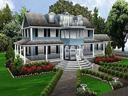 Best Better Home Design Gallery Amazing Home Design Privitus - Home design architects