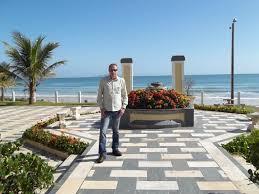 lexus hotel sc hotel lexus praia dos ingleses ftn 2011 ftn fórum do
