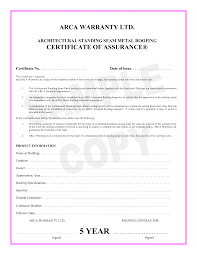 certificate fake birth certificate template letter of release of