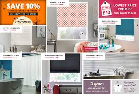 window blinds uk buy online save web blinds