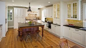Trends In Kitchen Cabinet Hardware by Kitchen Hardware Trends Kitchen
