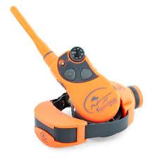 Radio Collar For Beagle Remote Dog Training Collars And Electronic Training Collars