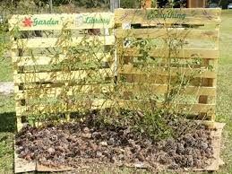 Build A Rose Trellis 20 Easy Diy Trellis Projects To Really Prop Up Your Garden