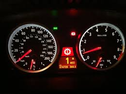 koenigsegg symbol scary dash board symbol bmw m5 forum and m6 forums