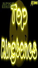 ringtones for android top ringtones for android for android free at apk here