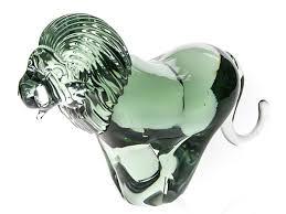 art glass lion ring holder images Home ngwenya glass jpg