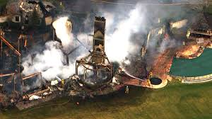 lexus annapolis service department 2 bodies found in search of rubble after annapolis mansion fire