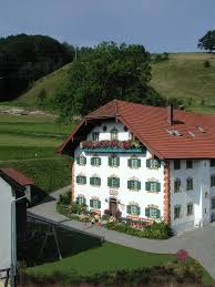 Bad Breisig Therme Ferienwohnung Chiemgau Ferienhausurlaub Com