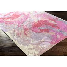 Light Pink Area Rugs Light Pink Area Rug Medium Size Of Light Pink Area Rug Rugs