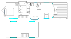 houseplans and more tiny house plans and more rich s portable cabins tiny homes