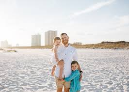 pensacola photographers pensacola photographers family photography