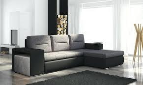 canape angle cuir taupe cuir center canapé d angle merveilleux 4237 canapés idéestabloidjunk com