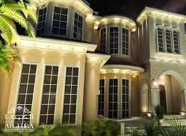 stunning uae home design images amazing house decorating ideas