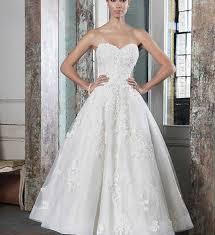 teacup wedding dresses astonishing ideas teacup wedding dress tea length wedding dresses