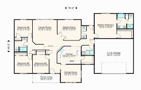 Energy Efficient Home Plans 1600 Square Foot House Plans Comfortable House Plans For Energy