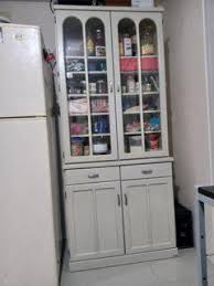 kitchen storage cabinet philippines kitchen pantry cabinets view all kitchen pantry cabinets