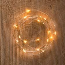 best 25 copper wire lights ideas on copper wire