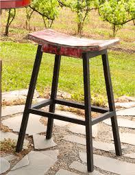 bar stools for outdoor patios outdoor patio bar furniture amazing bar stools diy outdoor patio bar