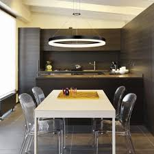 kitchen lighting fixtures kitchen lighting home depot best kitchen