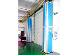 Air Curtains For Overhead Doors Curtains Ideas Air Curtain Door Inspiring Pictures Of Curtains