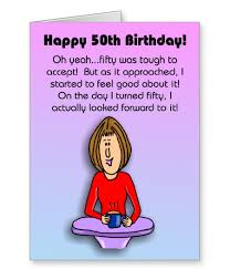 funny birthday ecards for him party e invitations