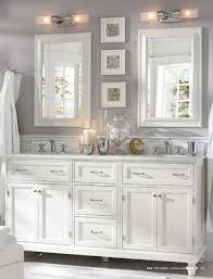 183 best bathrooms images on pinterest room bathroom ideas and home