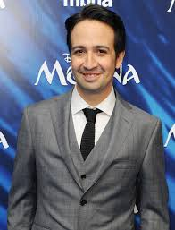 Chandelier Lyrics Meaning How Lin Manuel Miranda Pays Tribute To David Bowie With Moana Song
