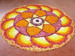 Navratri Decoration At Home This Navratri Decorate Your Home With 9 Colours Homelane