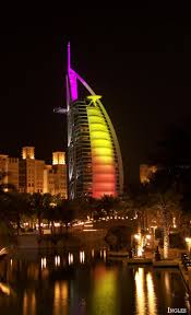 169 best dubai images on pinterest dubai uae united arab