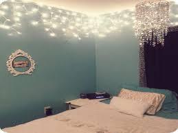 chambre de la reine des neiges chambre reine des neiges de luxe 25 idées géniales pour une chambre