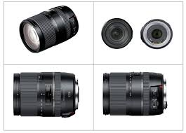 tamron black friday deals tamron englewood camera