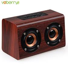 online get cheap retro mp3 speakers aliexpress com alibaba group