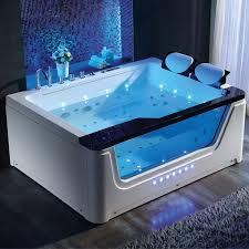 bathtubs idea astounding price of bathtub prices