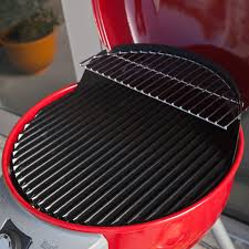 Char Broil Patio Grill by Char Broil Patio Bistro Infrared Electric Grill Red Hayneedle
