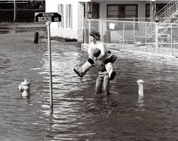 a look back at hurricane gloria in september 1985 news