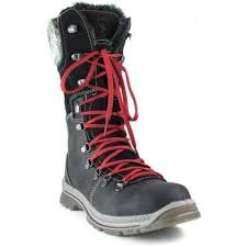 s boots products in canada santana canada melita2 winter boot canada products and boots
