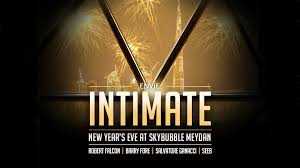 full guide to new years eve events in dubai book tickets online