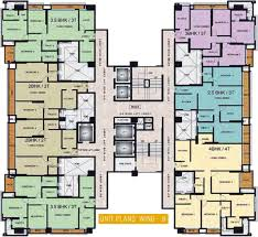 adani estates western heights phase 1 residential in andheri west